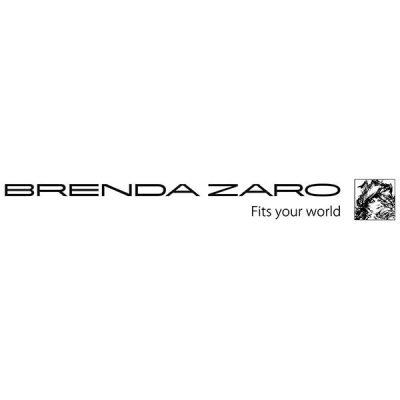 Brenda-Zaro