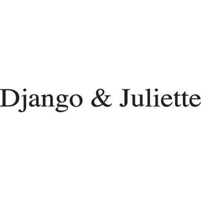 Django-Juliette