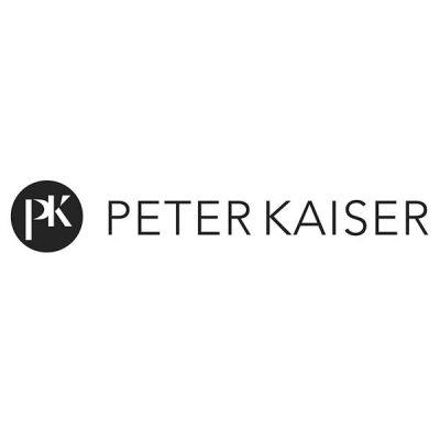 Peter-Kaiser
