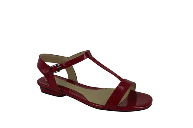 Picture of ASCARI Bianca - Red