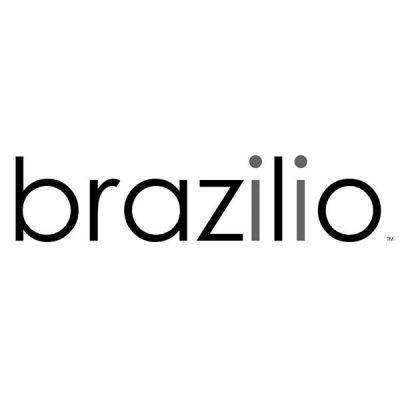 Brazilio