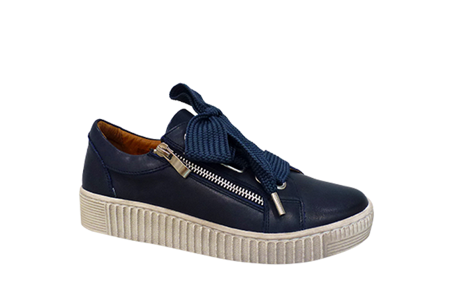 Picture of EOS Jovi - Navy